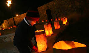 kid-at-luminarias